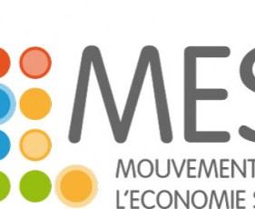 Assemblée générale 2020-2021 du Mouvement pour l'Economie Solidaire