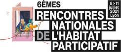 rencontres nationales habitat participatif 2021