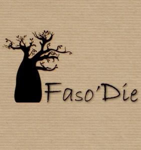 Faso' Die