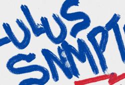 Tips Lulus SNMPTN Undangan 2017 – memilih jurusan yang tepat