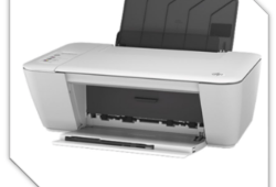 Download Driver HP Deskjet 1510 Windows 10 / 8 /7 / XP [32bit – 64bit]