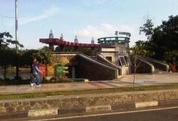Berlibur Sambil Belajar di 5 Spot Wisata Ramah Anak di Palembang