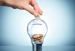 Trik Menghemat listrik untuk Gedung Perusahaan dan Industri