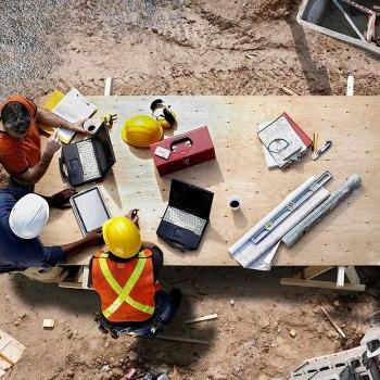 CONSTRUCCIÓN DE CASA HABITACIÓN TIPO RESIDENCIAL (2005)