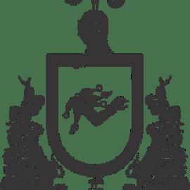DIRECCIÓN GENERAL DE DESARROLLO URBANO Y OBRAS PÚBLICAS (1987)