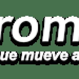 FERROCARRILES MEXICANOS (2001)