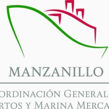 ADMINISTRACION PORTUARIA INTEGRAL DE MANZANILLO, S.A. DE C.V.  (2012/2013)