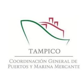 1.ADMINISTRACION PORTUARIA INTEGRAL DE TAMPICO, S.A. DE C.V