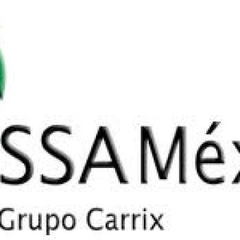 SSA – MEXICO S.A. DE C.V. (2008)