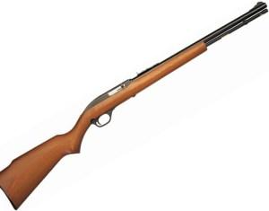 Marlin Firearms For Sale Gun Broker