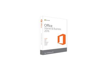 Office 2016 final