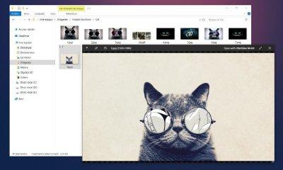 QuickLook para Windows