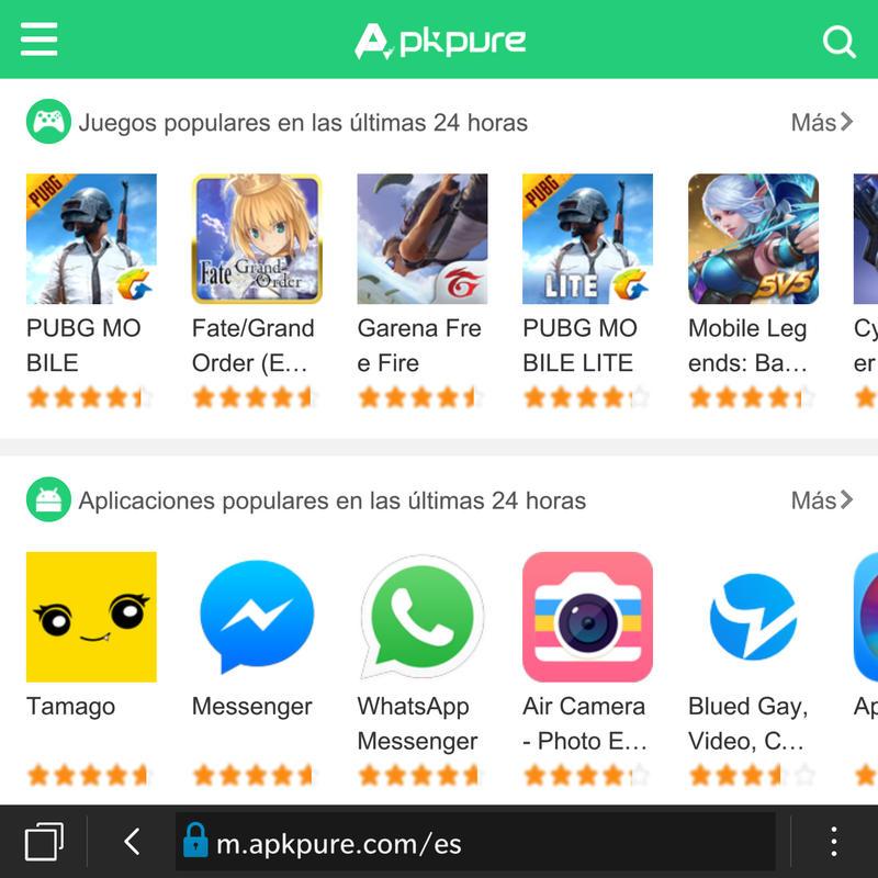 The B612 App Download Apkpure {Forum Aden}