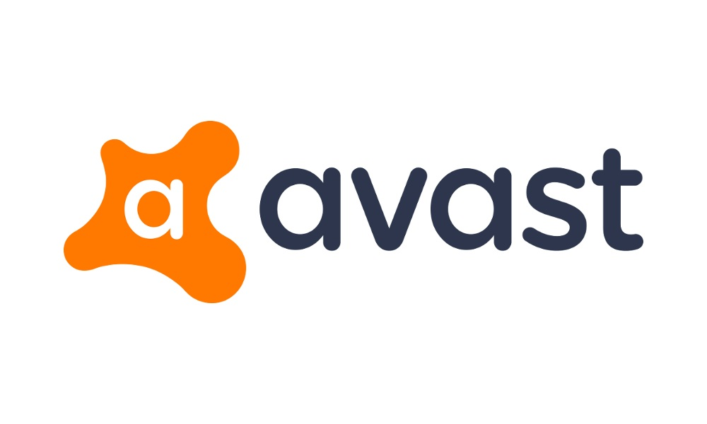 Avast offline
