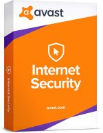 Avast Internet Security offline