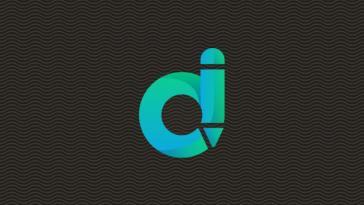 FotoJet Designer para PC