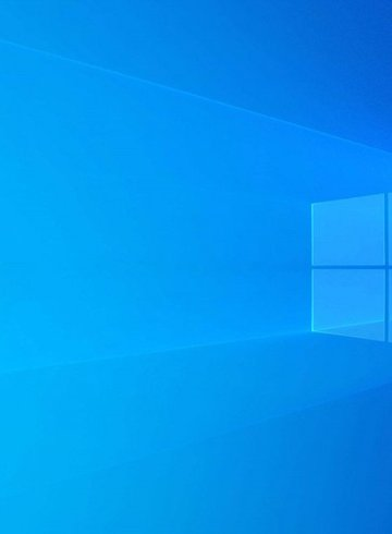Windows 10 1903 19H1 Redstone 6