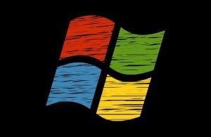 activar Windows 7