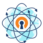 VPN de prueba PrivateTunnel