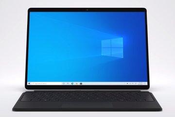 Descargar última versión de Windows 10