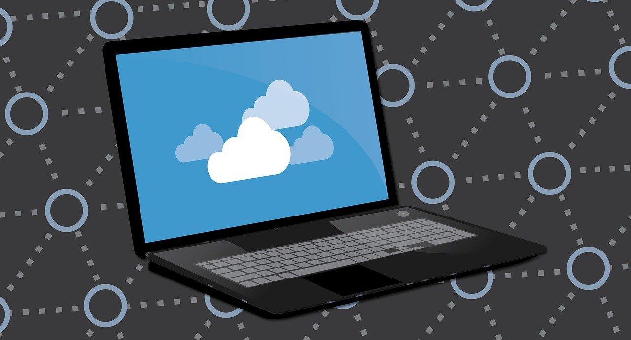 Integrar empresa a la nube