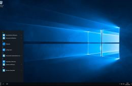 Windows 10 LTSC iso