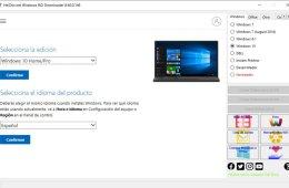 Windows ISO Downloader HeiDoc.net