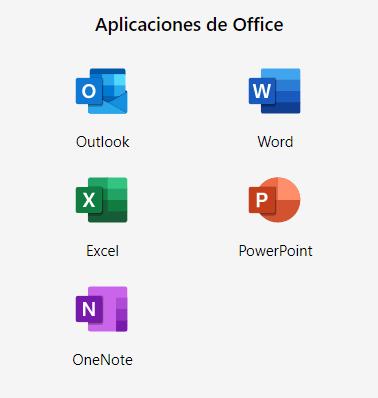Microsoft 365 plan A1