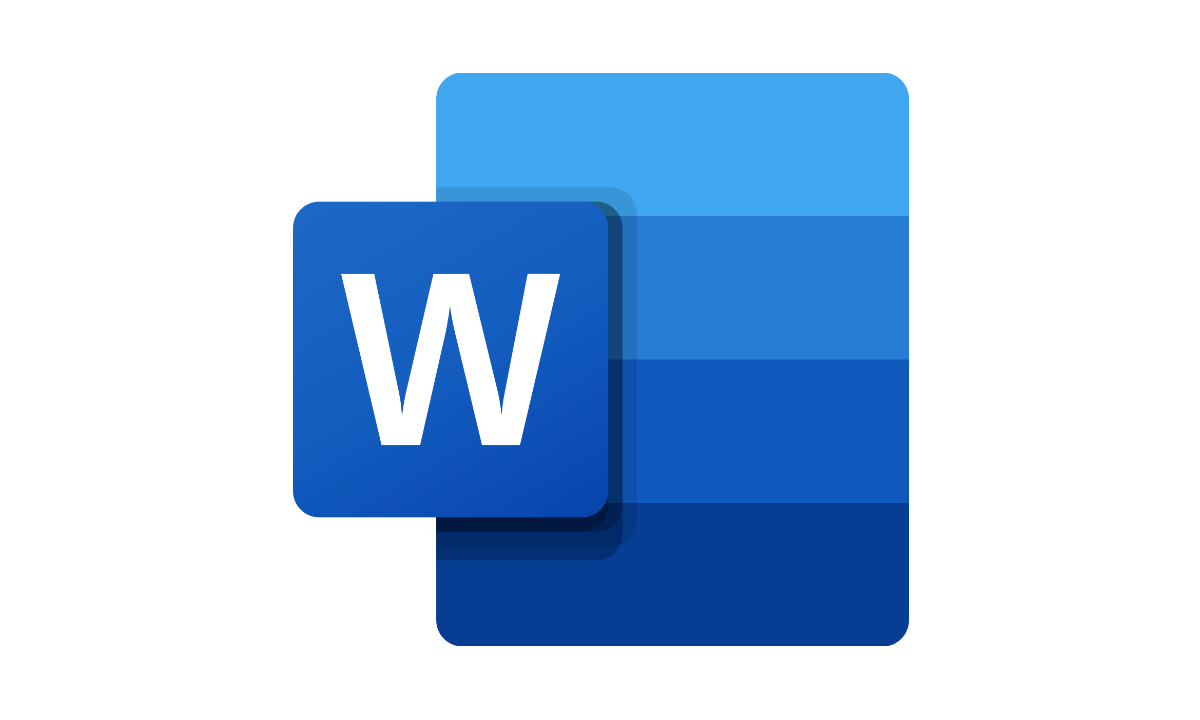 Word portable