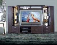 Wall unit for 65 inch tv  Furniture table styles