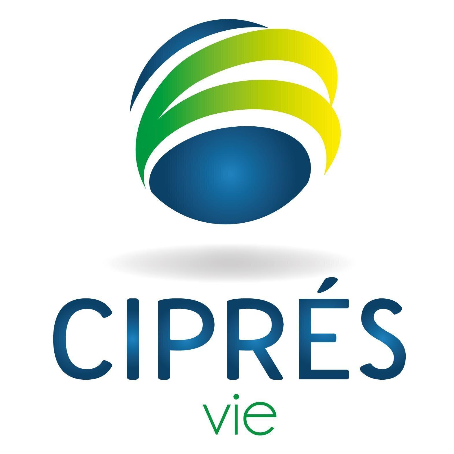 CIPRES VIE