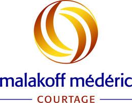Malakoff Médéric Courtage