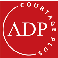 ADP Courtage