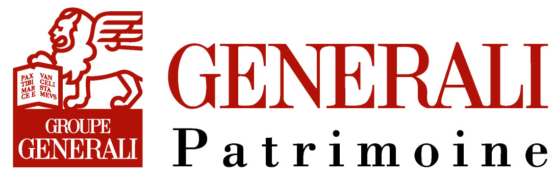 Générali Patrimoine