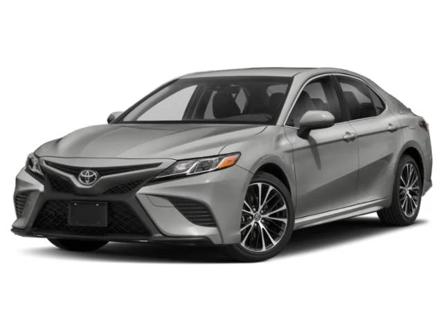 all new camry white hybrid review 2019 toyota for sale near philadelphia pa 190824 se in ardmore