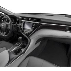 All New Camry Black Harga Grand Veloz 1.3 2015 2019 Toyota For Sale Near Philadelphia Pa 190779 Le In Ardmore