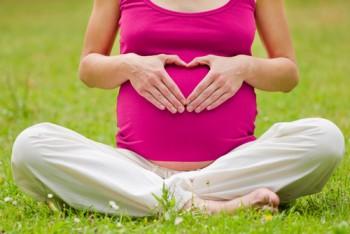 Voordelen van sporten tijdens de zwangerschap