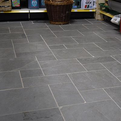 Brazilian Slate Tiles, Floor Slabs, Worktops, Roof Slates