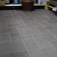 Brazilian Slate Tiles, Floor Slabs, Worktops, Roof Slates