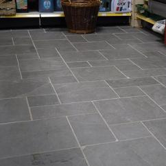 Commercial Kitchen Tile Remodeling Ideas On A Budget Brazilian Slate Tiles, Floor Slabs, Worktops, Roof Slates ...