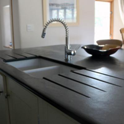 Slate Kitchen Worktops And Brazilian Slate Work Surfaces