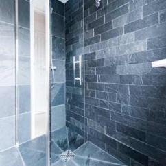 Stone Kitchen Flooring Roller Island Brazilian Slate Wall Cladding And Tiles For Walls
