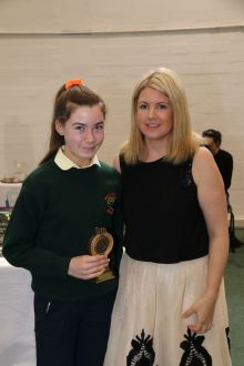 Awards Day photos 2019 - 01