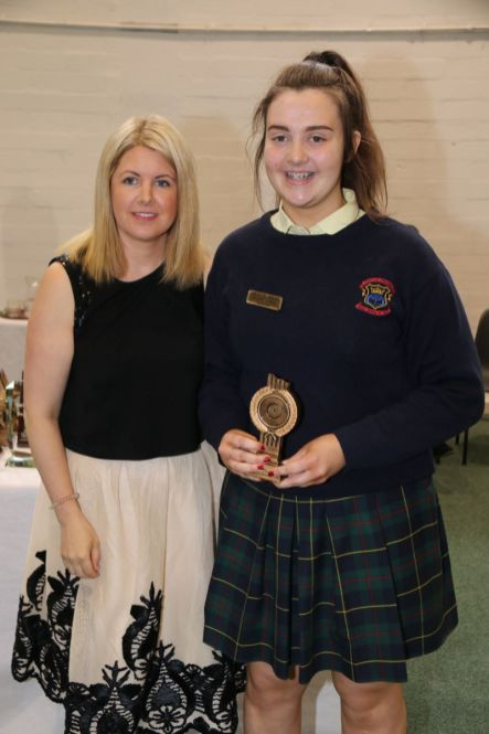 Awards Day photos 2019 - 06