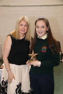 Awards Day photos 2019 - 14
