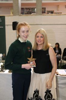 Awards Day photos 2019 - 15