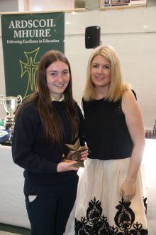 Awards Day photos 2019 - 23