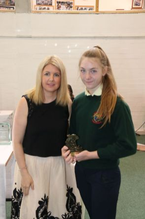 Awards Day photos 2019 - 25