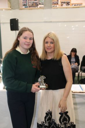 Awards Day photos 2019 - 26