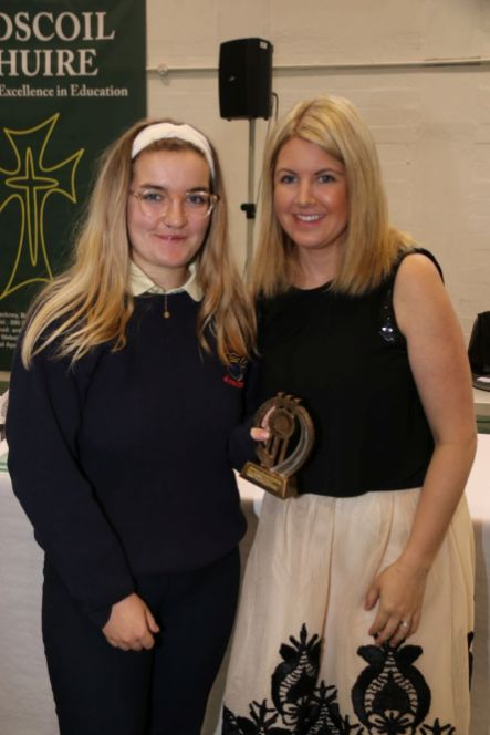 Awards Day photos 2019 - 34
